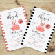 Birthday Invitation Flyer - GraphicRiver Item for Sale