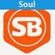 Soul RnB