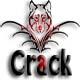 Crack-24