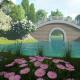 Landscape - VideoHive Item for Sale