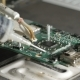 Repair of Smartphones, Phones, Electronics - VideoHive Item for Sale