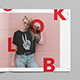 Boldheme / Modern Lookbook & Catalog - GraphicRiver Item for Sale