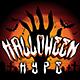 Halloween Hype