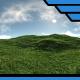 Open Grass Field 7 - HDRI