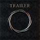 The Epic Dramatic Trailer