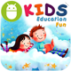 Kids Education Fun