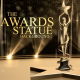 The Awards Statue Package - VideoHive Item for Sale