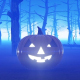 Halloween Pumpkins - VideoHive Item for Sale