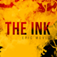 The Ink Opener - VideoHive Item for Sale