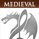 Myths and Dragons