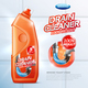 Drain Cleaner Poster