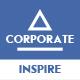 The Corporate Upbeat