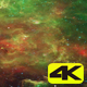 Abstract Nebula - Space Flight - VideoHive Item for Sale