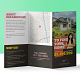 Real Estate Tri-fold Brochure Template - GraphicRiver Item for Sale