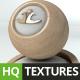 Laminate Board 33 - 3DOcean Item for Sale