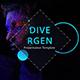 Divergen Creative Keynote Template - GraphicRiver Item for Sale