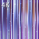 Purple Stripes Glitter 12 - VideoHive Item for Sale