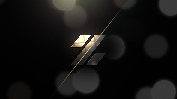 Premium | Logo Reveal