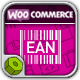 CTL Woocommerce EAN