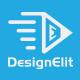 DesignElit_bd