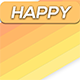 Happy Upbeat Ukulele 4