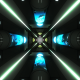 VJ loop - Laboratory Tunnel - VideoHive Item for Sale