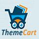 Theme_cart