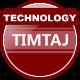 The Corporate Tech Kit
