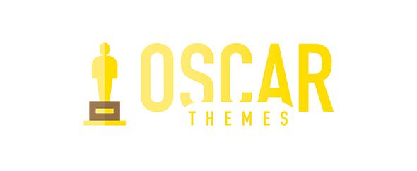 Oscarthemes