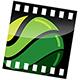 greenpeamedia
