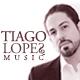 TiagoLopesMusic