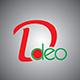 deo_it