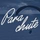 Parachute Typeface