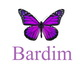 Bardim