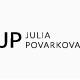 JuliaPovarkova