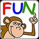 Fun in G