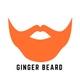 GingerBeardMusic