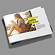Photo Album - GraphicRiver Item for Sale