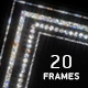 Brilliant Frames - VideoHive Item for Sale