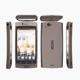 Xeon Telephone - 3DOcean Item for Sale
