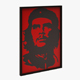 Che Guevara Wall Picture