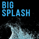 Big Splash - VideoHive Item for Sale