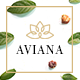 Aviana - An Elegant Lifestyle and Wellness Theme