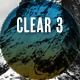 Clear Logo 3
