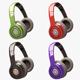 Beats Solo HD Headphone Set