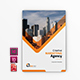Corporate Magazine - GraphicRiver Item for Sale