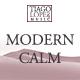 Modern Calm