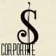Folk Corporate