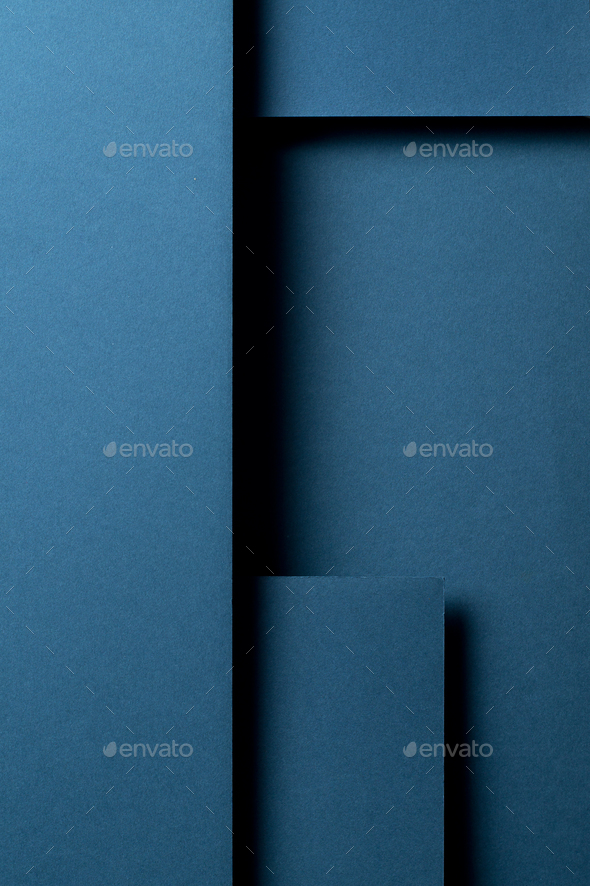 Material design background - Stock Photo - Images