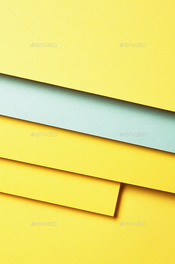 Material design - Stock Photo - Images